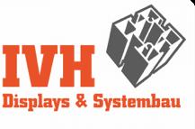 IVH GmbH